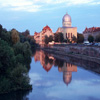 Click here to play Oradea River