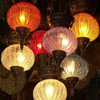Click here to play Oriental Lamps