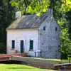 Pennyfield Lock House Jigsaw