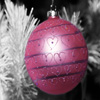 Click here to play Pink Bauble