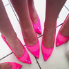 Click here to play Pink Heels