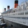 Queen Mary Jigsaw