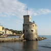 Rapallo Fort Jigsaw