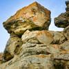 Rocks 2 Jigsaw