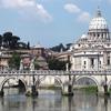 Roma Bridge Jigsaw