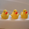 Rubber Ducks Jigsaw