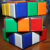 Click here to play Rubic Cube