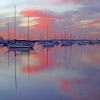 Sailboats Jigsaw