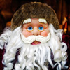 Santa Jigsaw