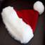 Santa's Hat Jigsaw