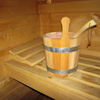 Click here to play Sauna Bucket