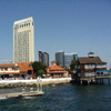 Seaport Village Jigsaw