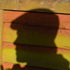 Shadow Head Jigsaw