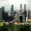 Singapore Jigsaw