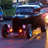Click here to play Street Rod