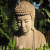 Click here to play Sunlit Buddha