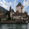 Click here to play Swiss Castle