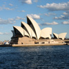 Click here to play Sydney Opera House