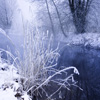 Click here to play This Winter River