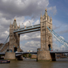 Tower Bridge Jigsaw