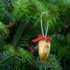 Click here to play Tree Decoration