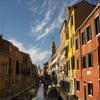 Venice Jigsaw
