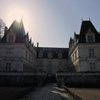 Villandry Castle Jigsaw