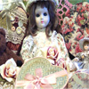 Click here to play Vintage Doll