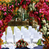 Wedding Arch Jigsaw