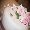 Wedding Cake Jigsaw