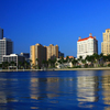 West Palm Beach Jigsaw