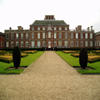 Click here to play Wimpole Hall
