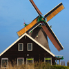 Click here to play Windmill