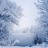 Click here to play Winter Lake