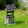 Wishing Well Jigsaw