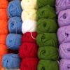 Click here to play Wool Yarn