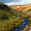 Yorkshire Stream Jigsaw